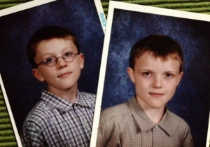 alex-and-travis-school-pics